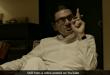 'ठाकरे'फिल्म की एक  ही खूबी है नवाजुद्दीन की अदाकारी