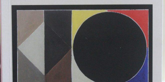 लवली गोस्वामी के नए संग्रह की कुछ कविताएँ